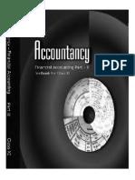NCERT-Class-11-Accountancy-Part-2.pdf