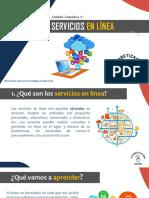 Unidad Temática_8_Servicios en Línea