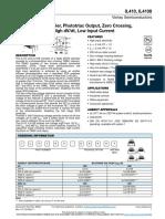 il410.pdf