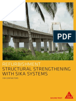 glo-structural-strengthening-for-contractors.pdf