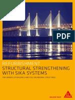 brochure_structural-strenghtening-for-owners_en.pdf