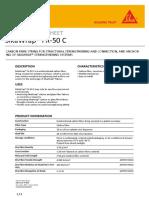 PDS_SikaWrap  FX-50 C-en.pdf
