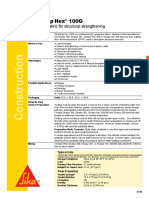 pds-cpd-SikaWrap Hex100G-us.pdf