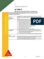 335276862-PDS-Sikawrap-900C.pdf