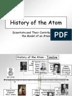 atomic-development.ppt