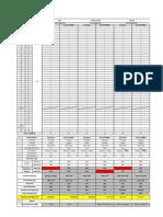 18122017-Service Apartment Lift Specification_Comparison_a