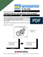 TI-05-008.pdf
