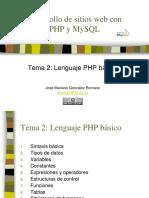 php-y-mysql-lenguaje-php-basico.pdf