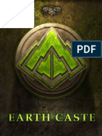 Earth Caste