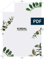 The Skin Factory Brochure (1).pdf