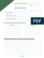 GH_3_And_Ref_y_Amp_09.pdf