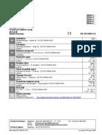 3RW44.pdf