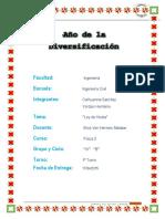262798561-LEY-DE-HOOKE-INFORME-1-docx.docx