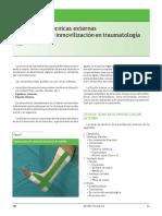 Tecnicas Externas de Inmovilizacion en Traumatologia-convertido