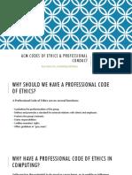 'Lec 6_ACM_Code of Ethics