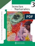 natu3.pdf