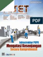 D-riset Edisi IV 2018 Web
