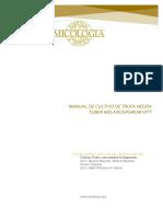 resumen-del-manual-de-cultivo-de-trufa-negra-.pdf
