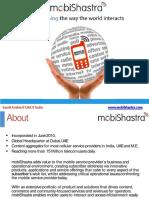 Mobishastra Technologies - Bulk SMS Provider in UAE,SAUDI ARAB,INDIA