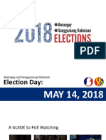 PPT Election