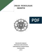 Pedoman Skripsi Bhs Indonesia_ctk2015