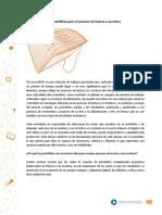articles-30618_recurso_doc.doc