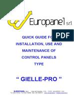 GL-PRO-Rid-En-113