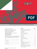 10-406-wra-sxp-om.pdf