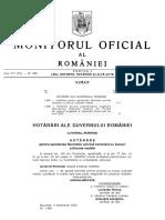 HG 1420 (2003).pdf