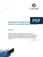 Deploying Privileged Account Security on Amazon Web Services.pdf