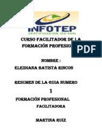 Curso Facilitador de la Formación Profesional.docx