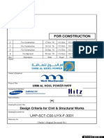UHP-SCT-C00-UYX-F-3001_Design Criteria for Civil  Structural Works_Rev.2.pdf
