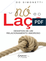 o_no_e_o_laco