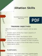 Facilitation Skills.pptx
