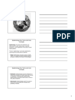 Disease Overview.pdf