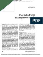 The Salesforce management Audit.pdf