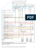 Engine Controls (Powertrain Management) - ALLDATA Repair.pdf