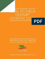 guia-tecnica-zafrina-2012.pdf