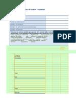 formato_CF_EA4_Formato_RJDI22.xlsx