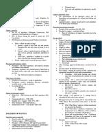 Statutory Construction PDF by Agpalo