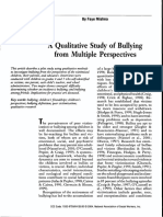 qualitativo_bullying_maip.pdf