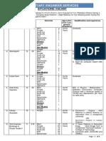 mes-jobs-advertisement-pdf.pdf