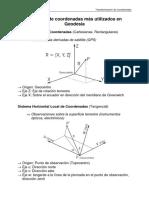 ClaseCoordeadas_DDC.pdf