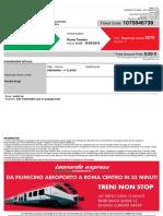 [14-02] rome leonardo express sumit-raj-26384794224945706750744247257