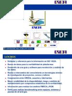 Oreda MTBF Analisis Informacion Ago13