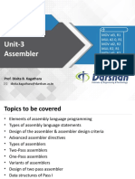 2150708 SP GTU Study Material Presentations Unit-3 11082019035023AM