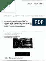 BS-1377part4-90.pdf