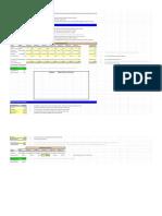 intrinsic valuation yis - sheet1