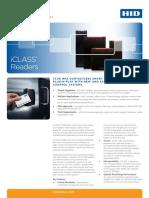 iclass-r-series-c-readers-ds-en.pdf