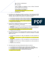 Final 2 de Moneda Mayo 2019 Resuelto PDF